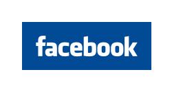 Inco Facebook