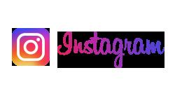 Inco Instagram